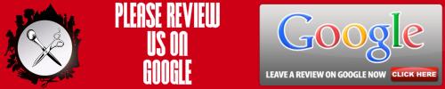 Google REviews Langley BC Salon